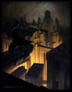A-Veiw-of-Gotham-72DPI