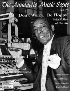 Cover---14---April-1990