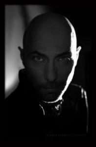 Self-Portraitflatten_2-(1)
