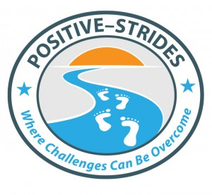 Positive-Strides_logo_Final_small