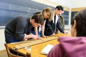 Students_Monochord2