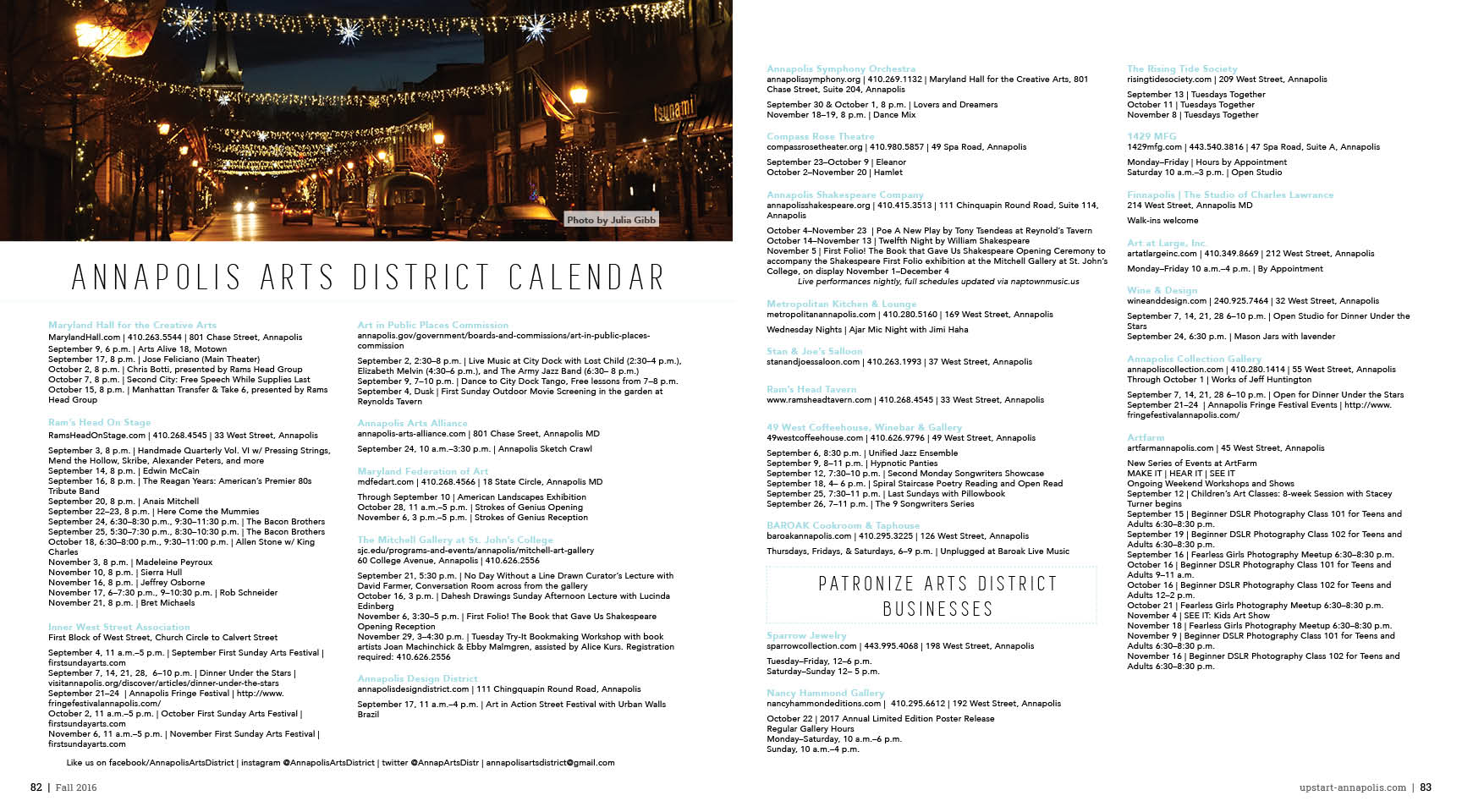 annapolis-arts-district-calendar