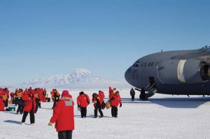 unloading-from-the-c-17-upon-arrival-in-antartica