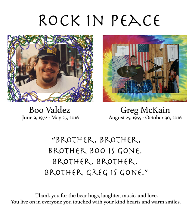 rock-n-peace